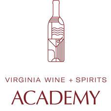 Virginia Wine + Spirits