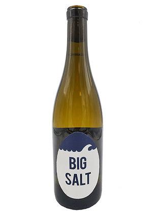 2019 Ovum Big Salt, Dundee Oregon