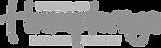 nicholashumphreys-logo-x2_edited.png