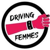 DrivingFemmes.jpg