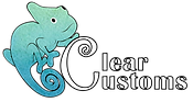 ClearCustoms Logo7.png