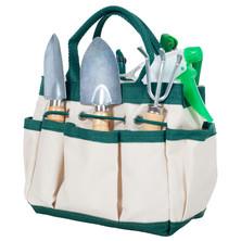 Bag Of Goods