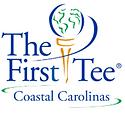 TFT Coastal Carolinas.PNG