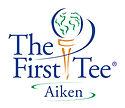 TFT-Aiken.jpg