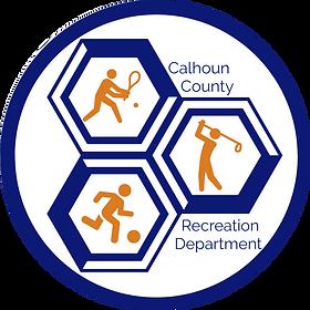 Calhoun Country Logo.png