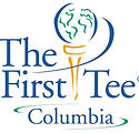 TFT-Columbia.jpg