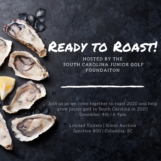 Oyster Roast_2020 (1).png