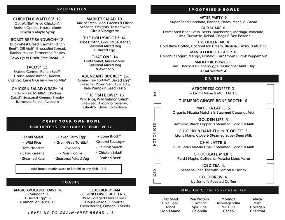 Joule_SpringSummer20_menu_updated_8.5x11
