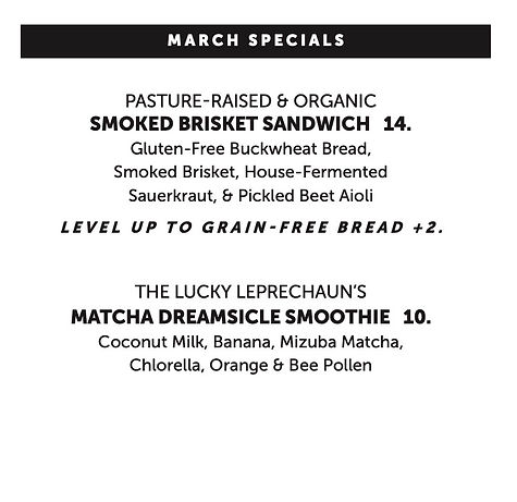 Joule_March2021_Specials.jpg