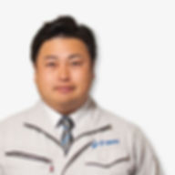 株式会社ファム丹羽正