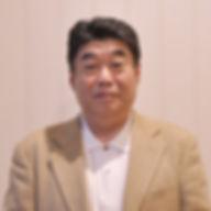 淺井ゴム製作所淺井弘
