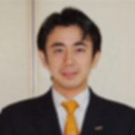 株式会社ムラタ村田雅紀
