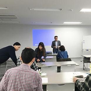デザイン講座