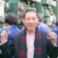 ザオー工業鈴木国博