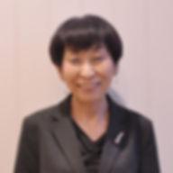 シナリーホワイトウィング営業所村田昌菜子