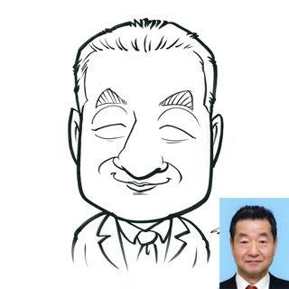 中村原田国際特許商標事務所原田寛