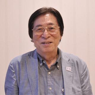 有限会社プリントアート島崎勝信