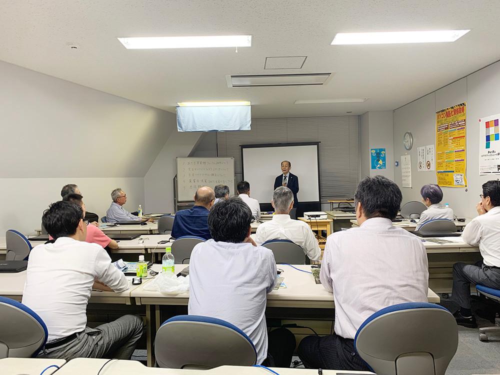 20190710未来クラブ定例会