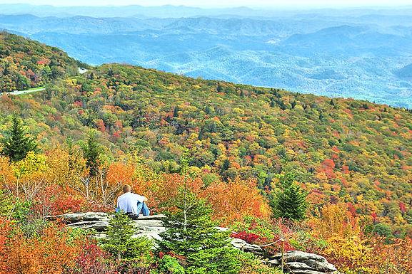 blue-ridge-parkway-fall-places.jpg