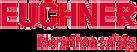 Euchner Logo - Cutout.png