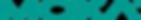 Moxa Logo.png