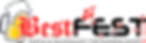 BestFest2019-logo 8-6-19 Updated.png