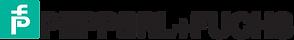Pepperl-Fuchs Logo.png