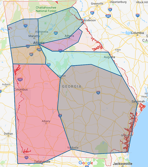 Georgia Map Newsletter 9-14-17.png