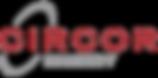 circor-logo.png