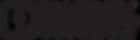 Phoenix Contact Logo.png