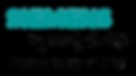 Siemens Process Logo.png