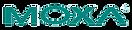 Moxa Logo - Cutout Small.png