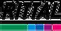Rittal Logo - Cutout.png