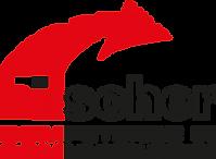 Hilscher Logo.png