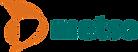 Metso Logo.png