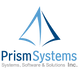Prism Systems Logo.png