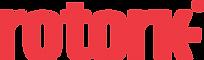 rotork-logo.png