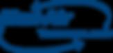 Max-Air-Technology-logo.png