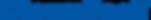 oleumtech-logo.png