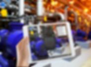 hand_iPad_Motors.png