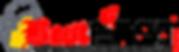 bestfest-2020-logo.png