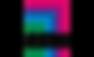 Rittal Logo.png