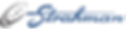 strahman-logo.png