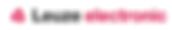 Leuze Logo.PNG