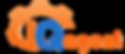 iqagent-logo.png