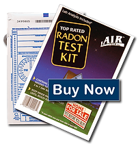 radon-test-kit-buynow.png