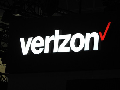Verizon signs up Microsoft, Nokia to help clients build private 5G networks