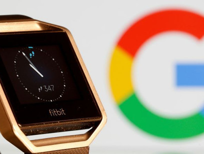 Fitbit, Inc. Acquires Assets from Pebble