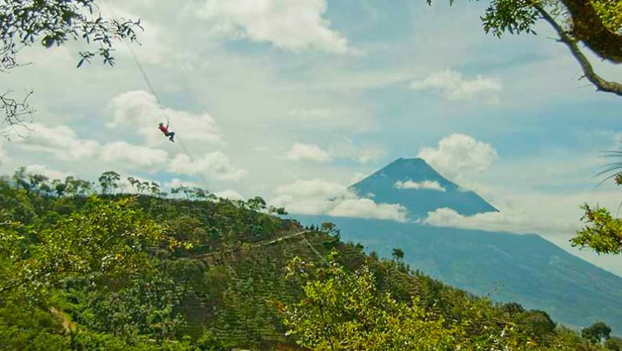 Antigua-Canopy-Tours-885x500