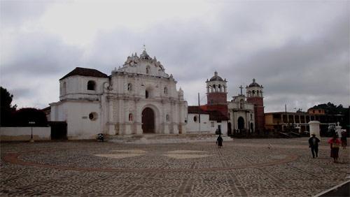 Iglesia_Colonial_San_Juan_Bautista_San-J